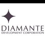Diamante Development Corporation