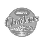 ESPN Outdoors