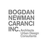Bogdan Newman Caranci Inc.